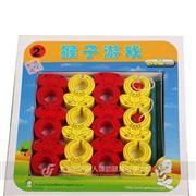 猴子游戏价格59