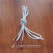 盲杖橡皮筋 (配合香港115CM使用)价格25