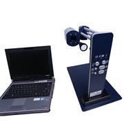 电子助视器CLEARNOTE+ (连接笔记本电脑 放大1.7倍-57倍)价格22288