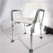 靠背淋浴椅FS7985L价格335