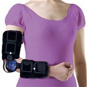 可调肘关节矫形固定器 GS-EL-31价格390