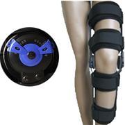 可调膝关节固定器 GS-KN-62价格790