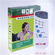 康伴 经立通低频治疗仪 WDM-903B价格398