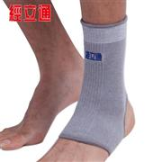 康伴 经立通护踝 YHW-H价格78
