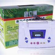 康伴 经立通低频治疗仪 WDM-8000价格1480