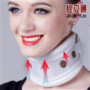 康伴 经立通 JD系列 颈椎固定带 双向可调 三重支撑 价格135