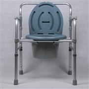 福晞 床边坐便椅 FIT-01价格280