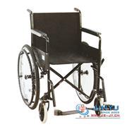 金誉 辅助用具系列 轮椅 JY-LUY-1价格1000