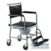 金誉 辅助用具系列 坐便椅 JY-ZBY-2价格970