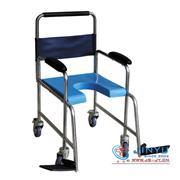 金誉 辅助用具系列 淋浴坐椅(带轮) JY-LYY-2价格1200