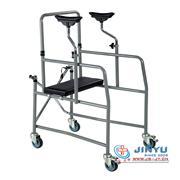 金誉 步行系列 室内助行器 JY-ZXQ-8价格1000