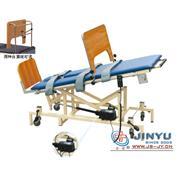 金誉 儿童康复系列 儿童站立训练床(电动) JY-ZLC-2价格4650