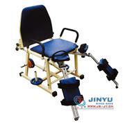 金誉 儿童康复系列 儿童重锤式髋关节训练椅 JYE-KGJ价格1750