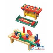 金誉 儿童康复系列 儿童作业工作台 JYE-ZYT价格515