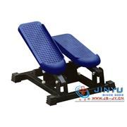 金誉 运动下肢系列 踏步器(立式) JY-XZ-YYQ-1价格280