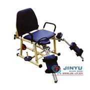 金誉 运动下肢系列 重锤式髋关节训练椅 JY-KGJ-1价格3380