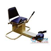 金誉 运动下肢系列 坐式踝关节训练椅 JY-HGJ-1价格3600