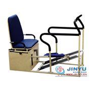金誉 运动下肢系列 下肢康复训练器 JY-KFQ-1价格6900