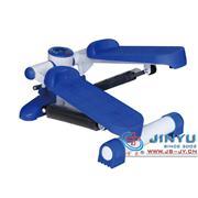 金誉 运动下肢系列 踏步器(立式、液压式) JY-XZ-YYQ-2价格1070