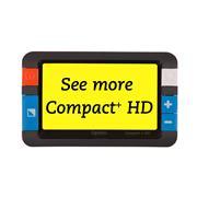 手持式电子助视器 COMPACT+HD  4.3英寸价格4700
