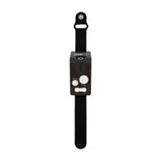 圆梦 识色报时手表V-889A价格318