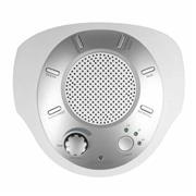 台湾 易耳通耳鸣掩蔽器改善睡眠机价格1088