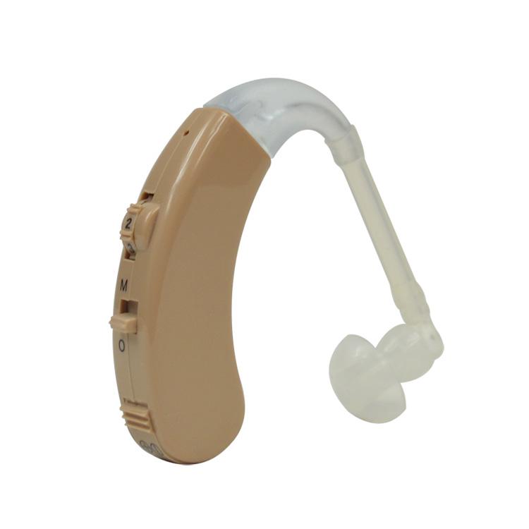 耳背式助听器 TE-003价格398